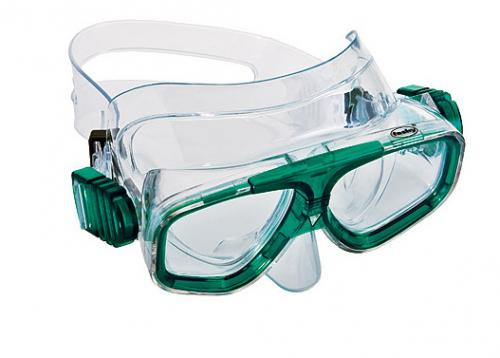 Diving mask Marlin, Junior