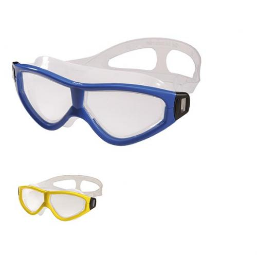 Water sports goggles DUKE