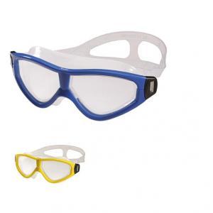 Water sports goggles DUKE