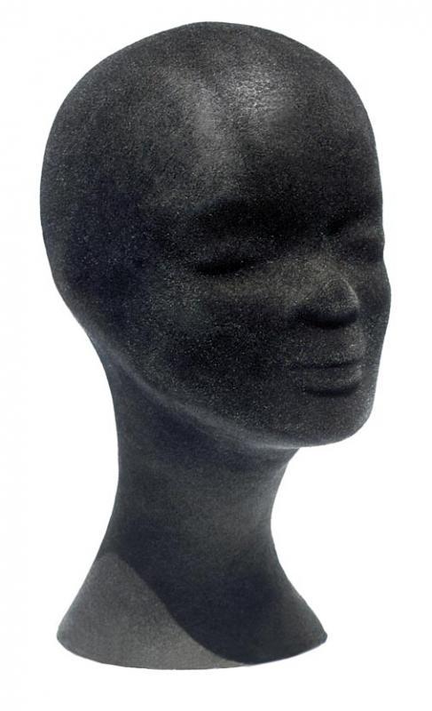 Deco huvud