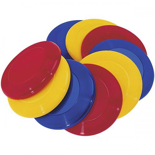 Frisbee Ø 27cm