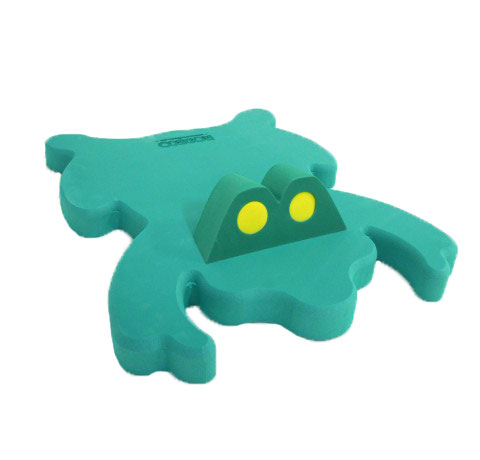 Frog SwimBoard,