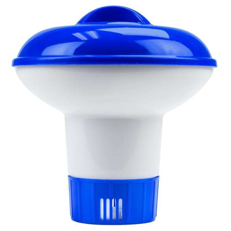 Mini Tablet Floater