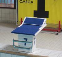 Startpall Omega OSB 14
