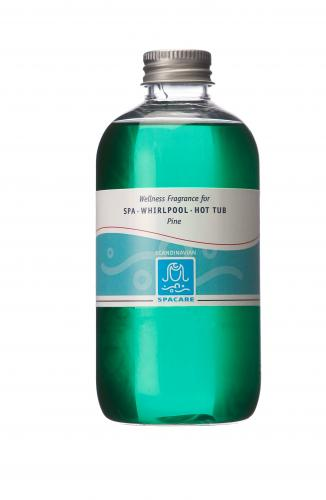 Wellness Fragrance Pine
