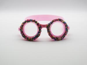 Simglasöga - Donut