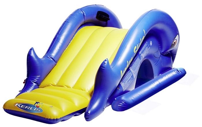 Rutsch inflatable