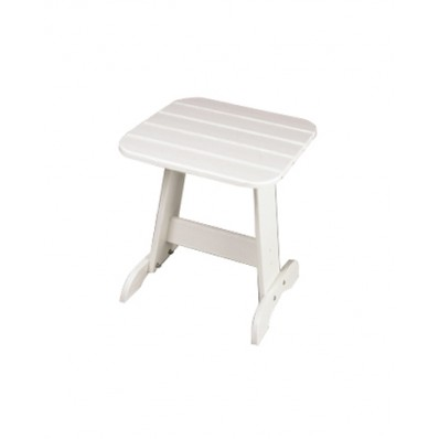 Bord till däckstol (Seaside) Westerly end table