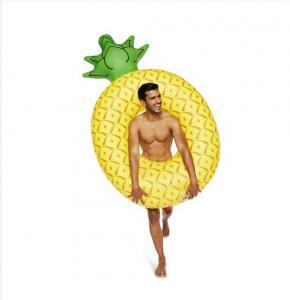 Badring - Ananas