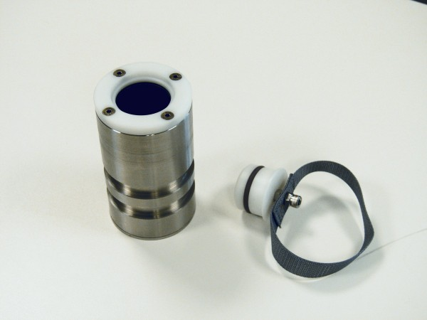 Embedded fasteners Socket A Suitable handicap lift