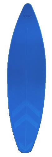 Surf Large