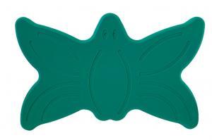 Swim Board Butterfly