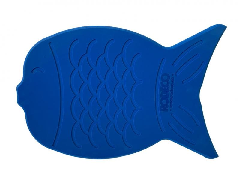 Swim Board Fish