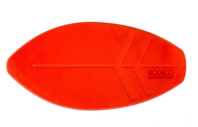 Swim Board Surf