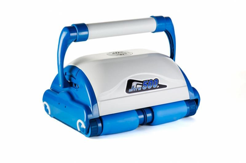 Pool cleaner Ultra 500 60169