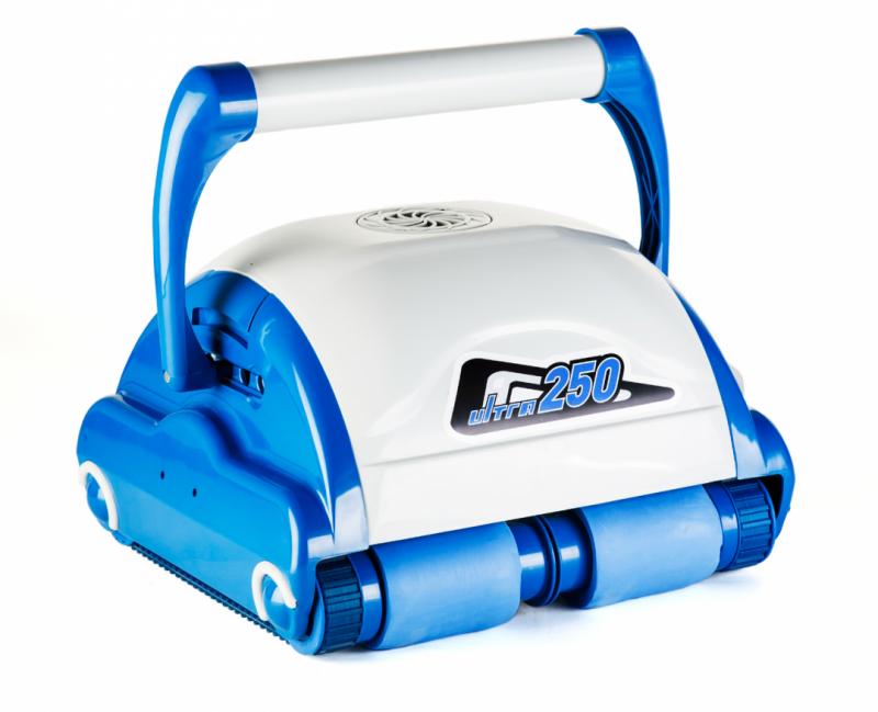 Pool Cleaner Ultra 250