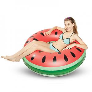 Swim ring - Watermelon