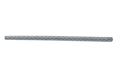 Wire Ø 4 mm