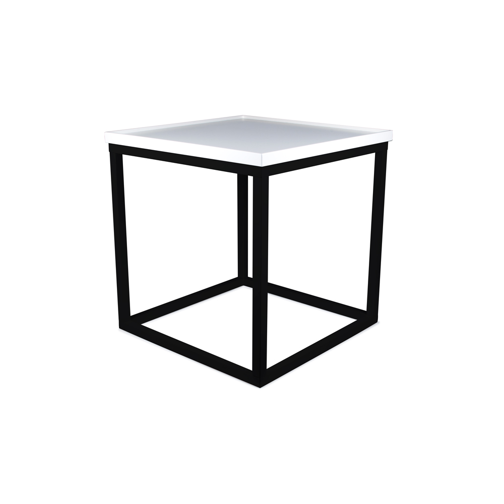 Miwo® Berga Cat Table