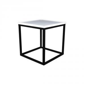 Miwo® Berga Cat Table