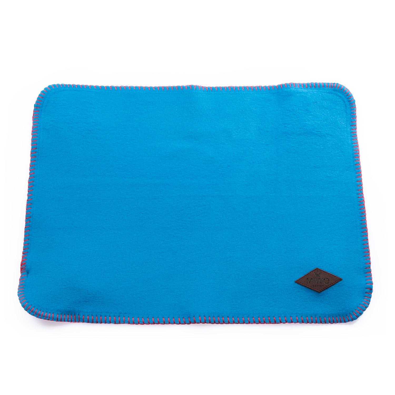 Miwo® Cosimo Plaid Blue