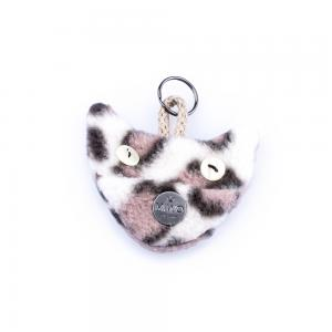Miwo® Recycled Cat Toy