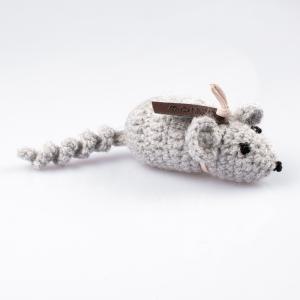 Miwo® Mimi Mouse