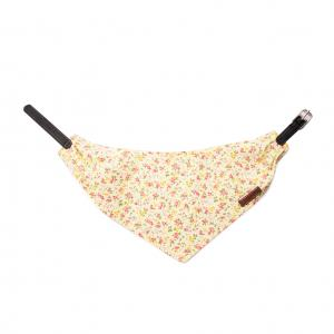 Miwo® Cori The Cottage Bandana