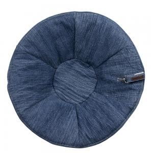 Miwo® Catinca Denim Cushion for Baboo