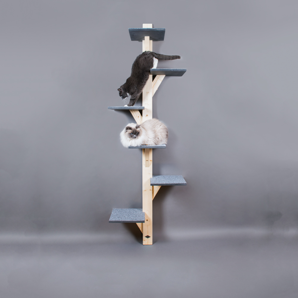Miwo® Berga Cat Tree