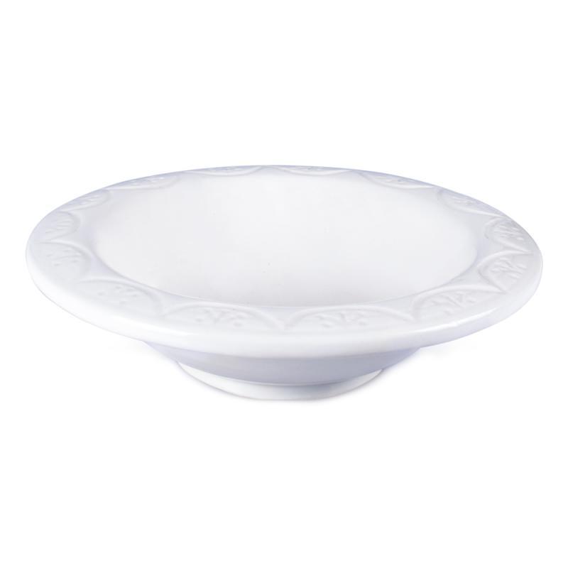 Miwo®Disa Mat och Vattenskål 190 ml