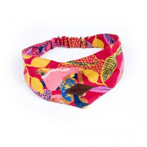 Miwo® Kila Scarf Hawaii