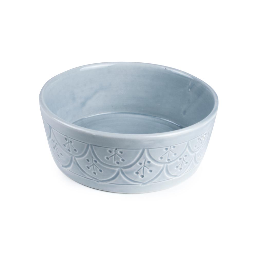 Miwo®Svea Mat och Vattenskål 700 ml