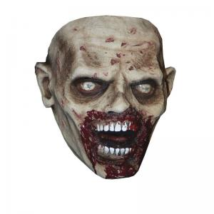 Latex mask Biter Walker