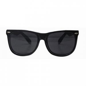 Solglasögon Blues Brothers