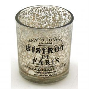 Ljuskopp Bistrot De Paris