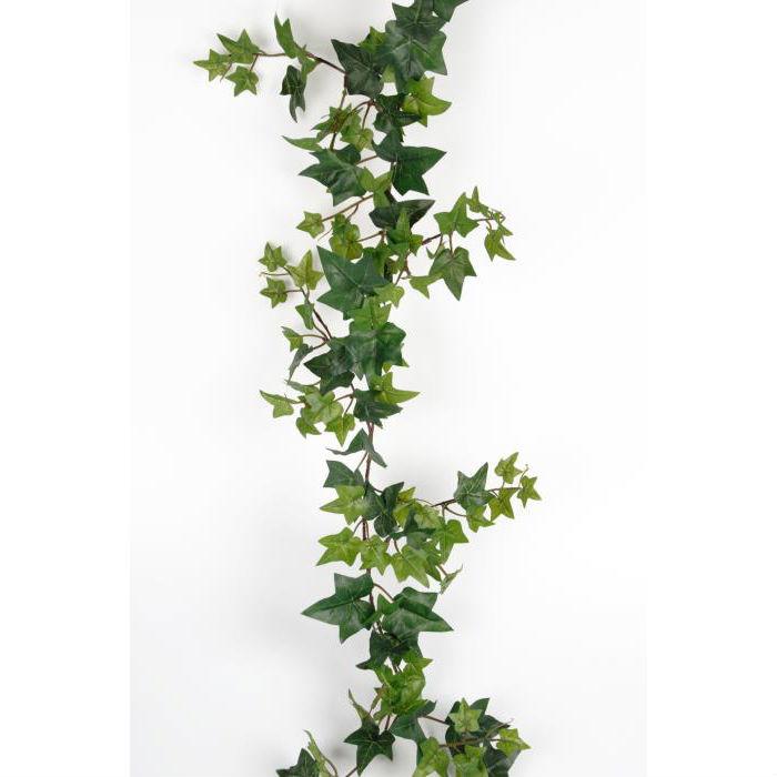 Murgröna Konstväxt 120cm