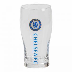 Ölglas Engelska ligan