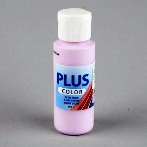 Hobbyfärg Pale Lila