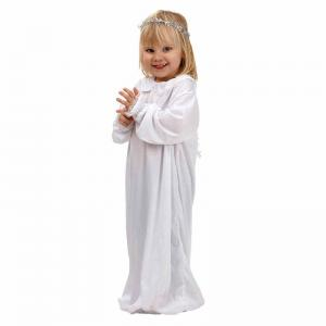 Lucialinne barn Stl 92-104