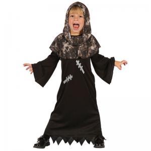 Demon cape för barn