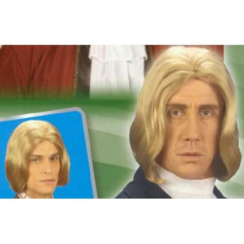 Amadeus peruk