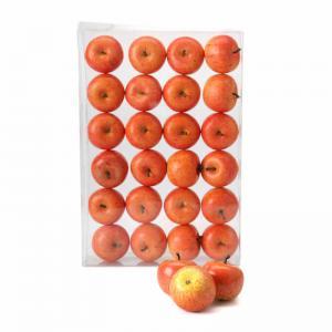 Äpple 4,5cm