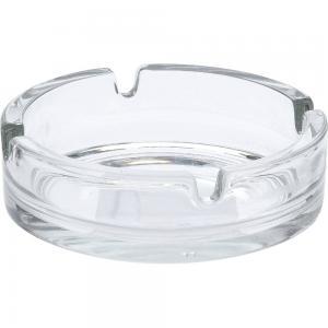 Askfat glas 100x35mm