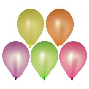 Ballonger neonmix 10pack