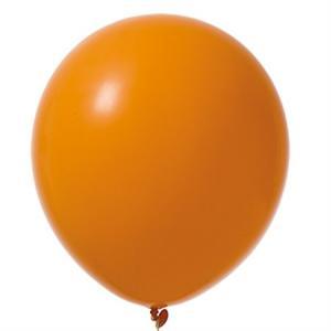 Ballonger orange 10p