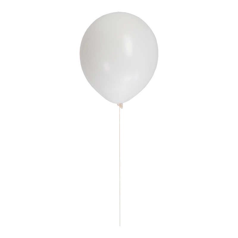"""Ballonger 12"""" Vita 10-pack"""