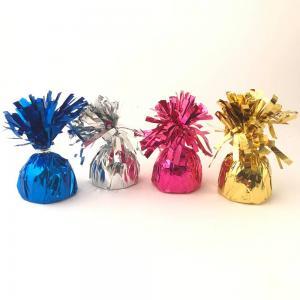 Ballongtyngd 170g olika färger