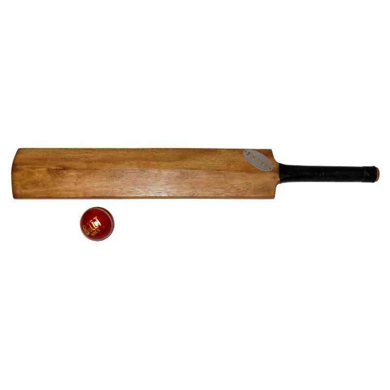 Basebollträ Gammal Stil