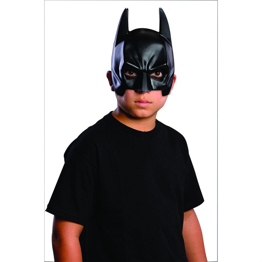 Batman mask för barn